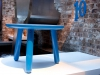 Bombay-Sapphire-Design-Discovery-Award-2009-Exhibition-Launch-003