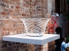 Bombay-Sapphire-Design-Discovery-Award-2009-Exhibition-Launch-005