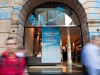 Bombay-Sapphire-Design-Discovery-Award-2009-Exhibition-Launch-019