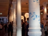 Bombay-Sapphire-Design-Discovery-Award-2009-Exhibition-Launch-022