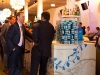 Bombay-Sapphire-Design-Discovery-Award-2009-Exhibition-Launch-025