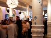 Bombay-Sapphire-Design-Discovery-Award-2009-Exhibition-Launch-026