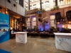 Bombay-Sapphire-Design-Discovery-Award-2009-Exhibition-Launch-028