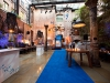 Bombay-Sapphire-Design-Discovery-Award-2009-Exhibition-Launch-029