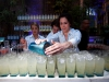 Bombay-Sapphire-Design-Discovery-Award-2009-Exhibition-Launch-031