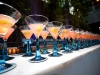 Bombay-Sapphire-Design-Discovery-Award-2009-Exhibition-Launch-034