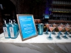 Bombay-Sapphire-Design-Discovery-Award-2009-Exhibition-Launch-035