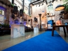 Bombay-Sapphire-Design-Discovery-Award-2009-Exhibition-Launch-039