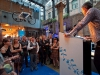 Bombay-Sapphire-Design-Discovery-Award-2009-Exhibition-Launch-091