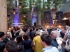 Bombay-Sapphire-Design-Discovery-Award-2009-Exhibition-Launch-099