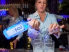 Bombay-Sapphire-Design-Discovery-Award-2009-Exhibition-Launch-103