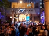 Bombay-Sapphire-Design-Discovery-Award-2009-Exhibition-Launch-112
