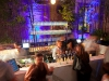 Bombay-Sapphire-Design-Discovery-Award-2009-Exhibition-Launch-114