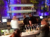 Bombay-Sapphire-Design-Discovery-Award-2009-Exhibition-Launch-115