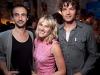 Damien-Butler---Annalyse-McLeod---Jordi-Undery-102