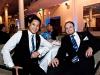 Bombay-Sapphire-Awards-Night-105-186