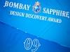 Bombay-Sapphire-Awards-Night-33-114
