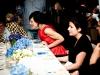 Bombay-Sapphire-Awards-Night-41-122