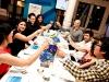 Bombay-Sapphire-Awards-Night-51-132