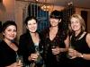 Bombay-Sapphire-Awards-Night-54-135