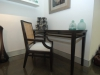 St-Barts-Chair-&-St-Barts-C