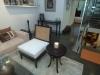 St-Barts-Slipper-Chair-&-St