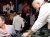 DJ-Pete-Dolso-3