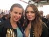 Alina-Berdichevsky-and-Rachel-Espley-LR