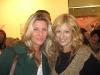 Heather-and-Eva-Galambos-LR