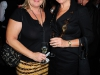 Brooke-Tabberer-&-Vicki-Jones