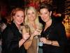 Glen-Marie-Frost,-Heidi-Virtue-&-Vicki-Jones
