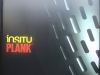Insitu_2008(1)