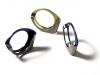 Phoebe-Porter_Foldback-rings-2005