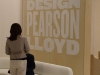10-pearson-loyd-tachini