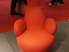 P1010341-chairbiz