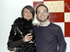 Angelina-Zucco-&-David-Girolamo