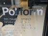 Poliform_01
