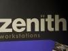 ZenithCity_01
