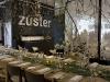 ZusterRich_02