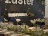 ZusterRich_03
