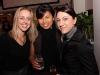 Rachel-Seale,-Ella-Cansdell-&-Ivana-Nestoroski