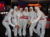 BFBC-2008-(2)