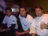 BFBC-2008-(27)