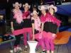 BFBC-2008-(40)