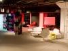 Stylecraft-showroom