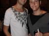 Ry-Lisson-&-Josh-Van-LR