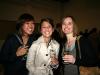Wilkhahn-Launch-06.2009_Sydney_09