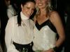 Kelly-Smythe-and-Natalie-Duval
