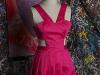 PINK-fashion