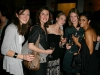 Nicky-Mountford,-Lucy-Pullin,-Sharon-McKay,-Rachel-Sadler,-Odile-Chaubet
